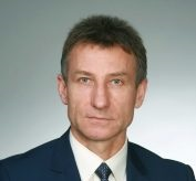 Дорош Василь Степанович